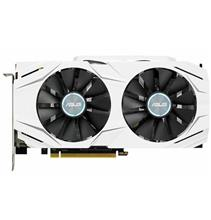 ASUS MINING-P106-6G V2 Graphics Card